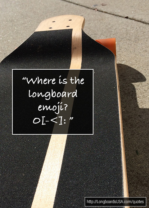 where-is-the-longboard-emoji